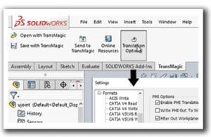 PowerPack for SOLIDWORKS
