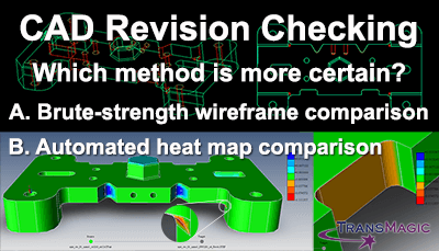revision-checking-brute-force-vs-heat-mapping
