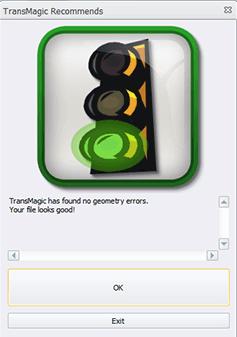transmagic-diagnostics