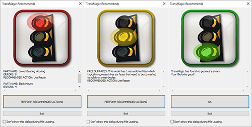 red-yellow-green-light-transmagic