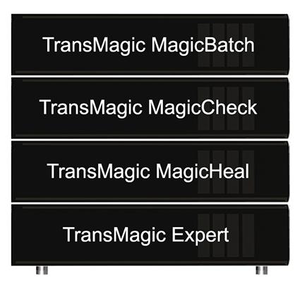 transmagic-complete