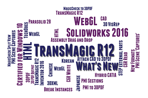 transmagic-r12-whats-new-wordle-w500x