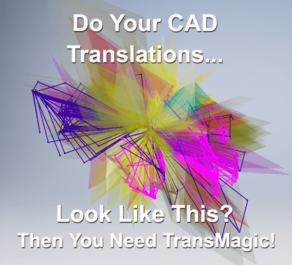 Do Your Translations Look Like This?