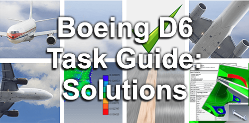 boeing d6 51991 task guide solutions