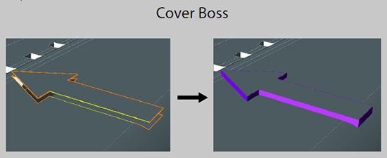 Cover Boss