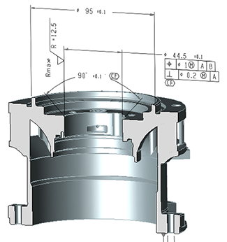 cad-translation-pmi-section-view