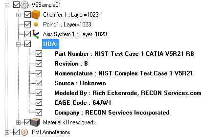 uda-user-defined-attributes