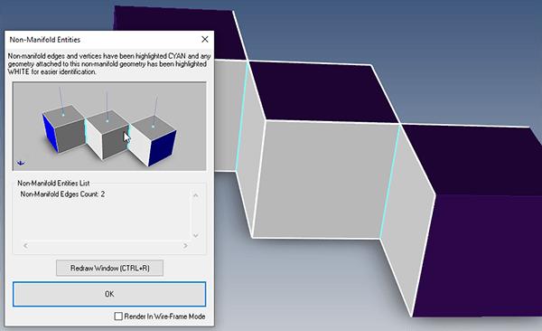 3d-model-repairs-show non-manifold