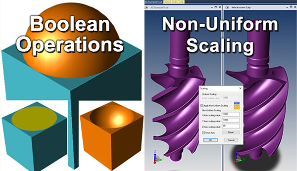 boolean-operations-and-non-uniform-scaling