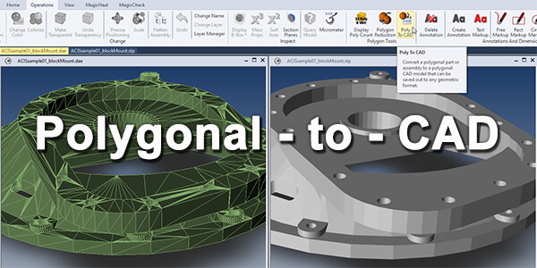 convert-polygonal-geometry-to-cad-geometry