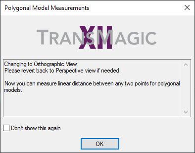 dimensioning-polygons-dialog