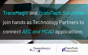 prototech-transmagic-partnership-small