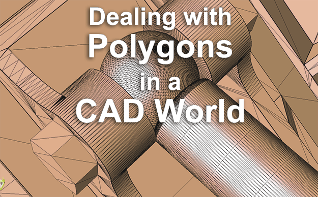 dealing-with-polygons-in-a-cad-world