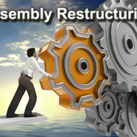 Assembly Restructuring