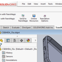 More Formats for SOLIDWORKS Users